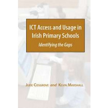 ICT Access and Usage in Irish Primary Schools