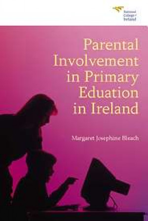 Parental Involvement in Primary Education in Ireland